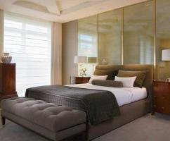 Residential independent Floor By Central Park In Gurgaon Gurugram