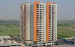 2 BHK Premium Apartment for Sale in Chennai by Edenpark