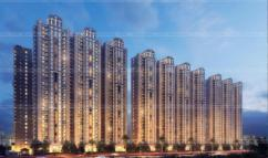 Ats Pious Hideaways The Luxurious Residential Project In Noida Sector