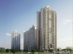 Acquire the Stunning Apartment from ATS Rhapsody