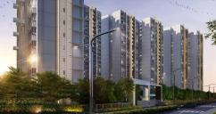 Shapoorji Pallonji Northern Lights New Project Mumbai