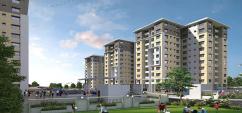 1 BHK Flats for Sale in Bangalore Housingman