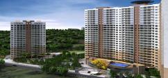 Flats for Sale in Bangalore within 50 lakhs HousingMan
