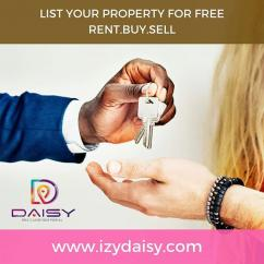 Houses For Sell in India