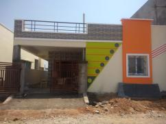 Independent House for Sale in Hyderabad