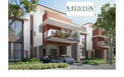 3 BHK Villa for sale in Sarjapur Road Dommasandra Bangalore
