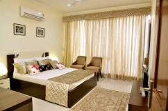 2bhk flats for sale in Gillco Mohali near International Airport