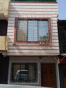 40 Mtr Mhada Room for Sale in Gorai Borivali West