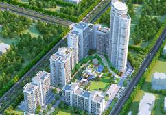 Godrej New Projects Top Real estate Developers