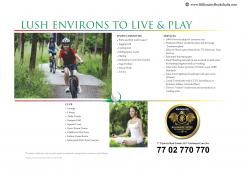 Mahagun Meadows in Sector 150 Projects in your Budget Call 7702_770_770