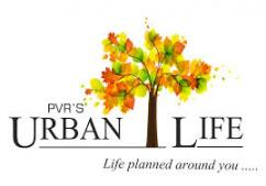 PVRDevelopers- UrbanLife
