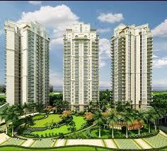 Luxuriya Avenue 3 BHK  Apartments in Noida Sec 150 Call 7702770770