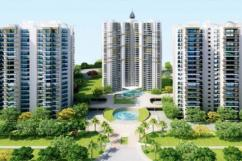 supertech amazonia in Sector 150 Noida Upcoming Residential Projects 7702770770