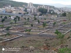 Land Plots for sale in Hingnekhurd