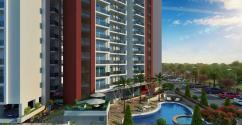 Kiara Residency 2 BHK Residential Apartments in Lucknow