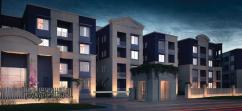 Brigade Xanadu Luxury Apartments in Chennai