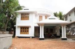 Houses for sale at reasonable cost