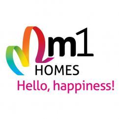 Buy Luxury Villas in whitefield,Buy Independent House In Hoskot, Buy Villas In H