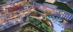 M3M Duo High  Luxury   Residences in  Gurgaon