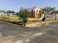 Villas in shadnagar - Villas for sale in shadnagar