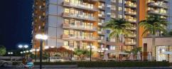 ELDECO Luxa   Premium Apartments in Sitapur Road  Lucknow