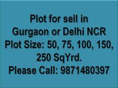 ghar for sell in chattarpur
