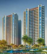 Sobha City   Premium Flats on Dwarka Expressway