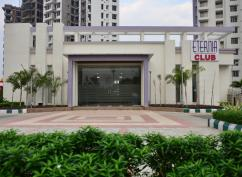 ELDECO Eternia  Flats at Sitapur Road
