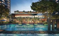 Puri Emerald Bay  Luxury Homes in the heart of Gurgaon