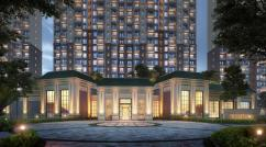 ATS Destinaire   Apartments at Greater Noida