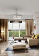 EMAAR PALM HEIGHTS   Luxurious  Residences at Gurgaon