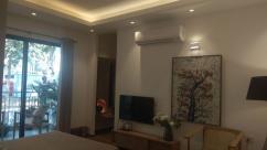Godrej Nature Plus  Premium Homes at Sohna Gurugam