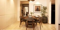 Ready to move-in   Homes in Godrej Oasis At Gurgaon