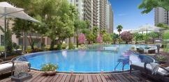 ATS Le Grandiose  Premium Homes at Noida Expressway