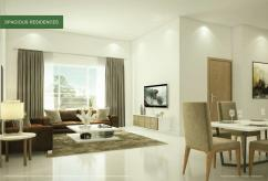 Godrej Air   luxury Flats in Gurgaon
