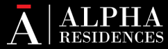 Alpha Residence Noida Sector 150 Flat  and Apartments
