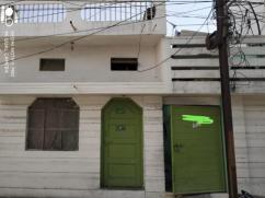 Independent House for sale at hakeempet  Tolichowki Hyd