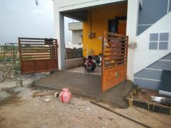 750sq house sales in kambarasam bettai in trichy
