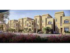 Shalimar Garden Bay Aster 2,3,4,5 Bed Villas at IIM Road Lucknow
