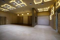 2 and 3BHK Apartments for Sale in Kondapur Hyderabad