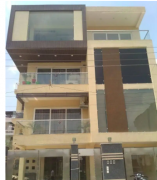 1bhk flat with bike parking and near Dwarka mor station
