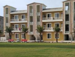 2 bhk independent floor for sale in kharar