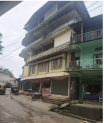 Building for sale in itanagar