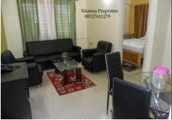 Get 3 BHK Flat/Room for Rent in Tilak Nagar at Best Price