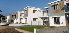 3bhk  Independent House