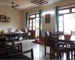 3 Bhk 160sqmt flat Semi-furnished for Sale in Caranzalem, North-Goa