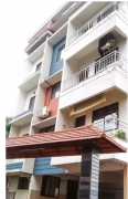 3 Bds - 2 Ba - 1500 ft2 For sale 3bhk Apartment in Mangalore