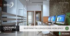 Big Discounts On Well-furnished Flats In Mohali