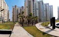 Emaar Gurgaon Greens   Ready to move-in 3/4BHK