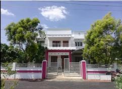 4 Bds - 4 Ba - 2150 ft2 Cheroor , 2100SqFt ,7cent,4bhk Villa -Thrissur